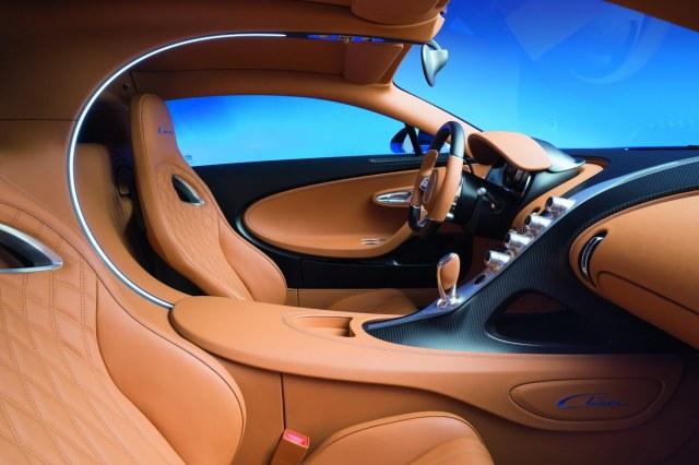 Bugatti-Chiron- (2)