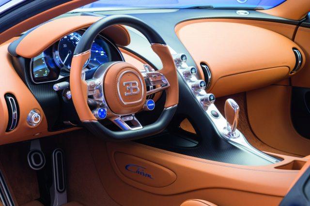 Bugatti-Chiron- (3)