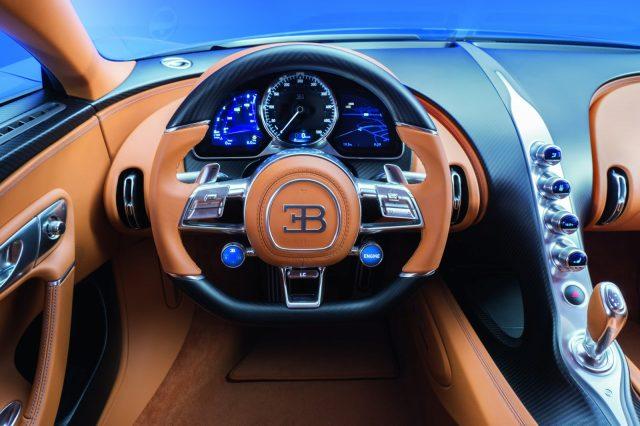 Bugatti-Chiron- (4)