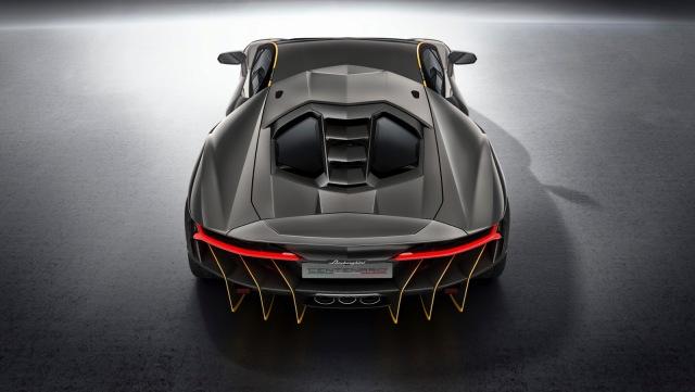 Lamborghini-Centenario54546879878 (5)