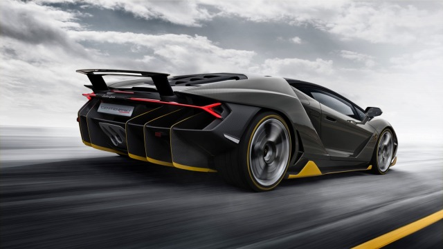 Lamborghini-Centenario54546879878 (2)