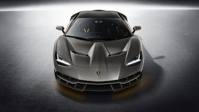 Lamborghini-Centenario54546879878 (3)