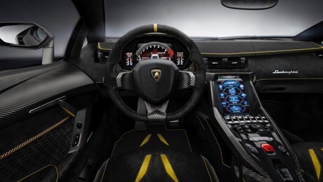 Lamborghini-Centenario54546879878 (4)