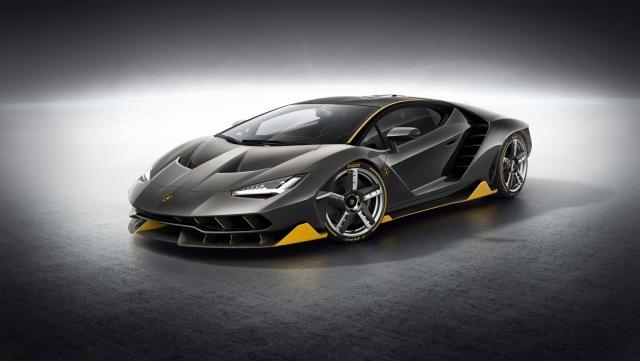 Lamborghini-Centenario54546879878 (7)