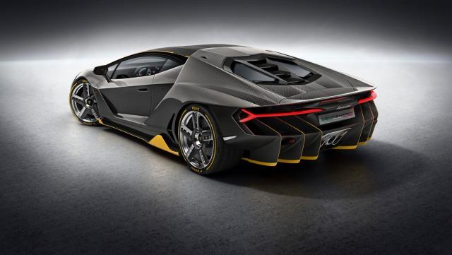 Lamborghini-Centenario54546879878 (8)
