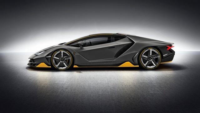 Lamborghini-Centenario54546879878 (9)