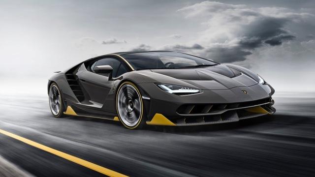 Lamborghini-Centenario54546879878 (1)