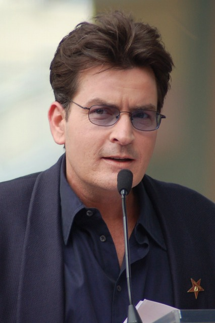 Charlie_Sheen_March_2009.jpg