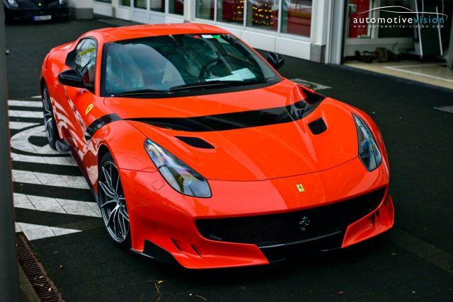 Ferrari-F12tdf-1.jpg