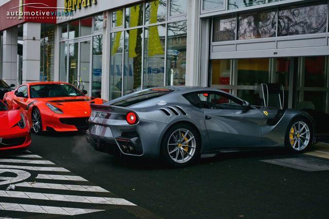 Ferrari-F12tdf-2.jpg