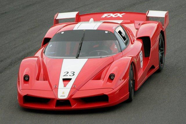 Ferrari-FXX-Evolution-2.jpg