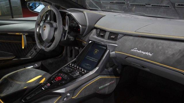 Lamborghini-Centenario-10_1920x1080.jpg