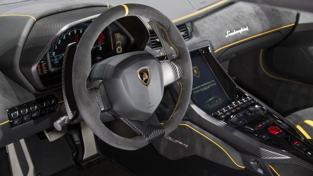 Lamborghini-Centenario-11_1920x1080.jpg