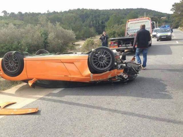 Lamborghini-Gallardo-Crash-1.jpg
