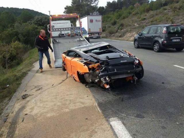 Lamborghini-Gallardo-Crash-2.jpg