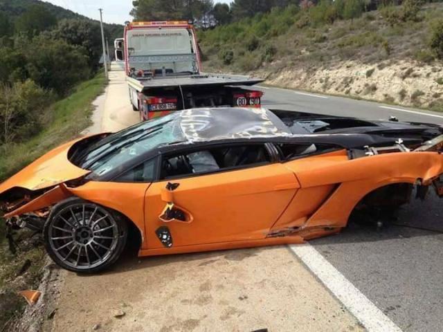 Lamborghini-Gallardo-Crash-3.jpg