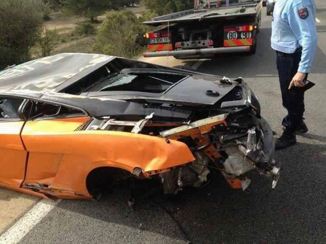 Lamborghini-Gallardo-Crash-4.jpg