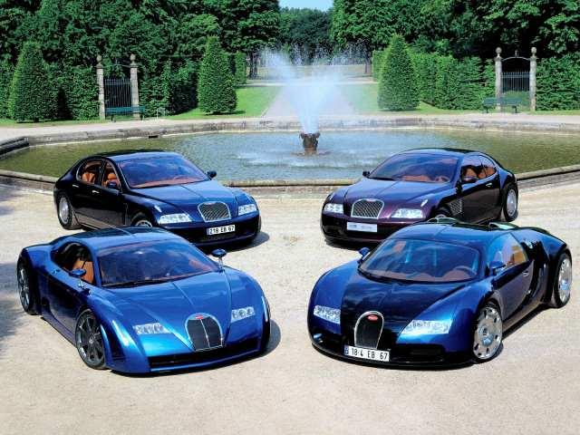 _origin_Bugatti-183-Chiron-2.jpg