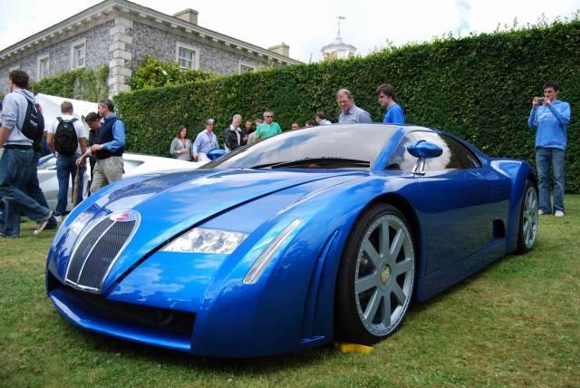 bugatti-chiron-08.jpg