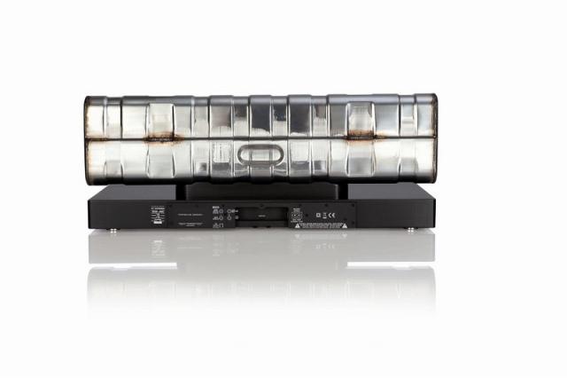 porsche-design-911-soundbar.jpg