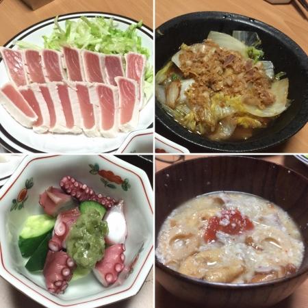 cooking1_convert_20160207111354.jpg
