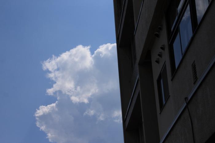 150927-ohno-02.jpg
