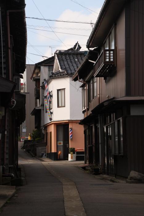 151017-town-06.jpg