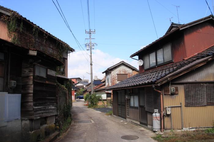 151017-town-07.jpg