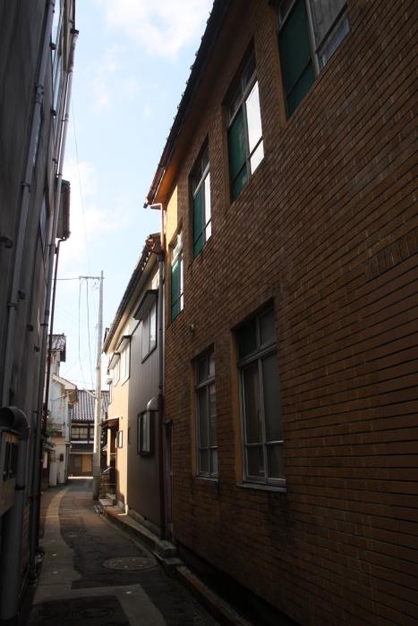 151017-town-40.jpg