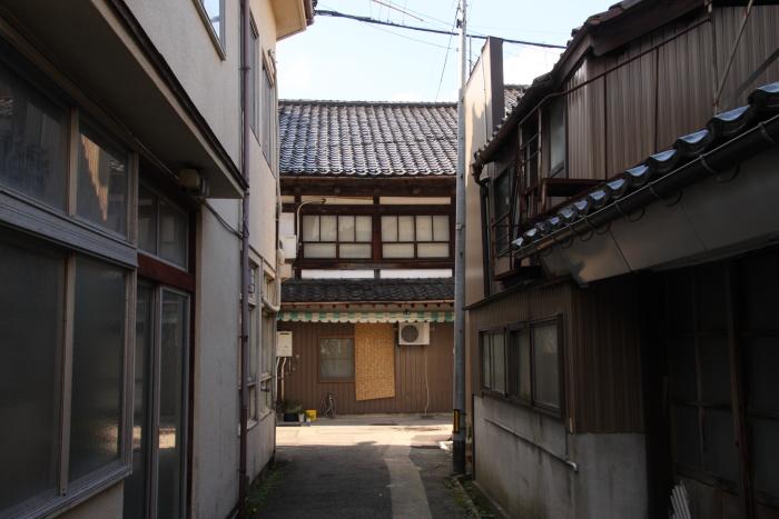 151017-town-42.jpg