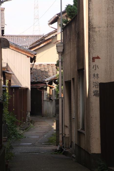 151017-town-52.jpg