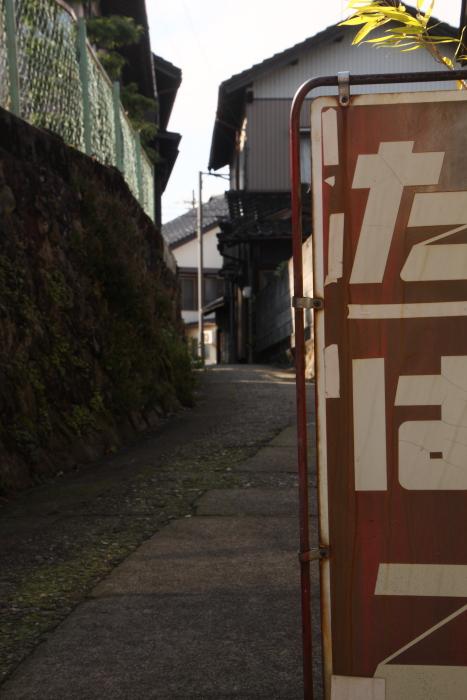 151017-town-58.jpg
