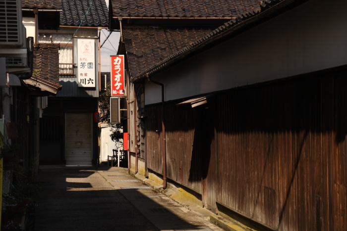151017-town-59.jpg