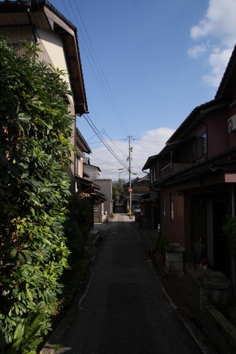 151017-town-64.jpg