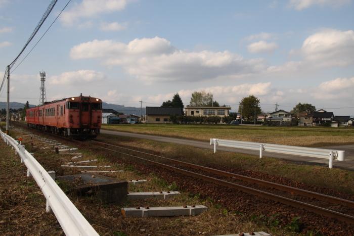 151017-train-08.jpg