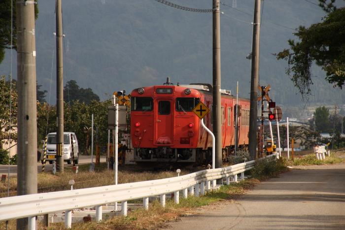 151017-train-09.jpg