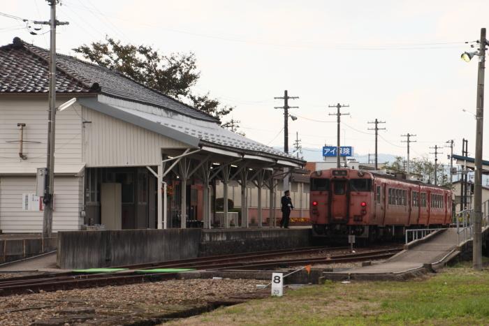 151017-train-12.jpg