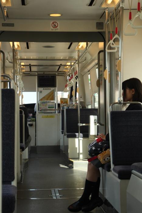 151018-LRT-08.jpg