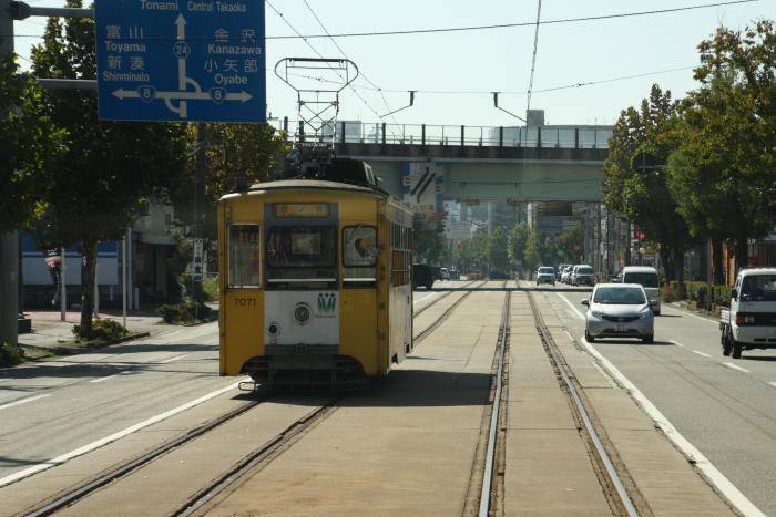 151018-LRT-10.jpg