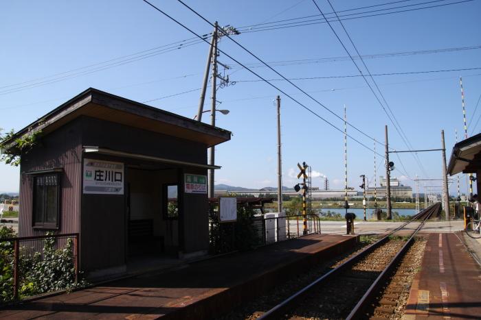 151018-LRT-15.jpg