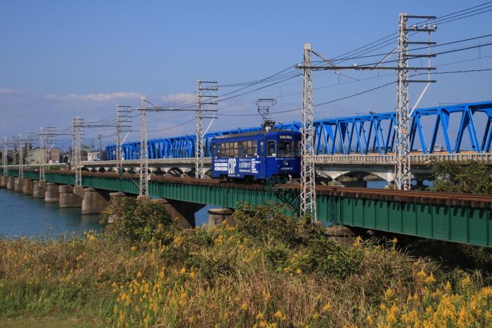 151018-LRT-22.jpg