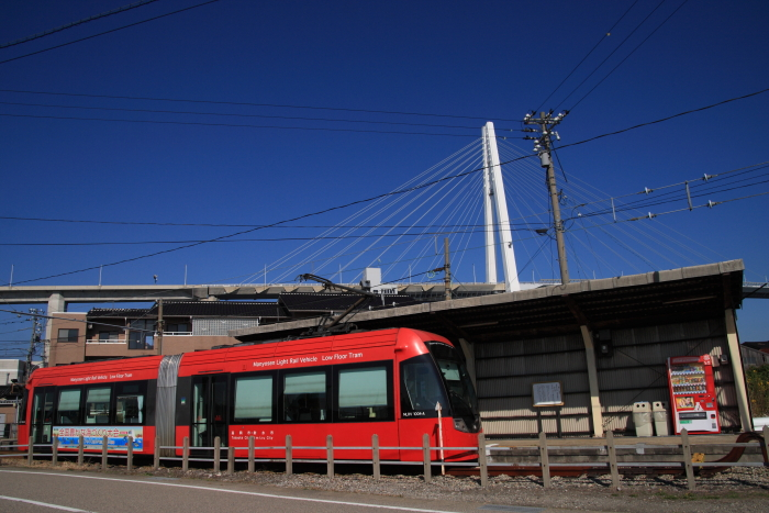 151018-LRT-25.jpg