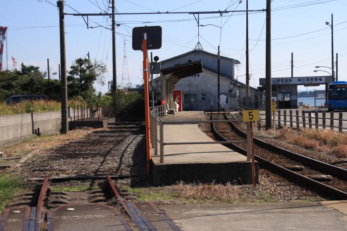 151018-LRT-27.jpg