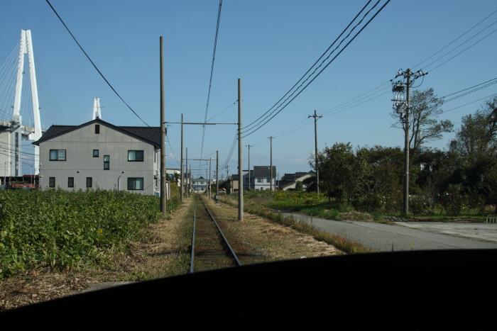 151018-LRT-50.jpg