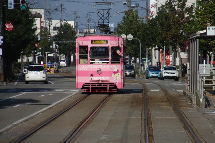 151018-LRT-58.jpg