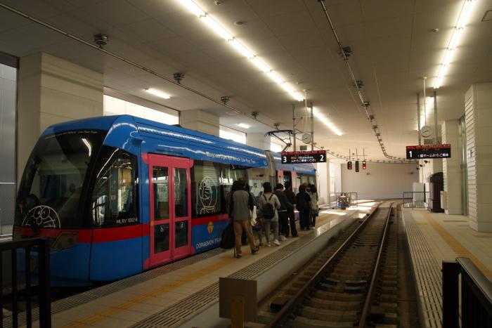 151018-LRT-59.jpg