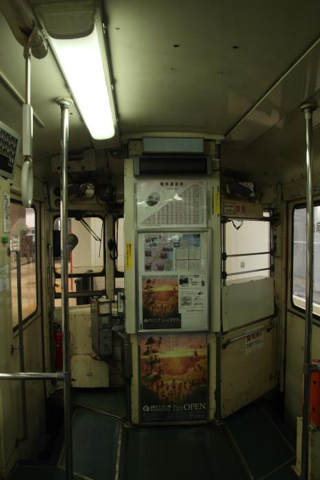 151018-LRT-66.jpg
