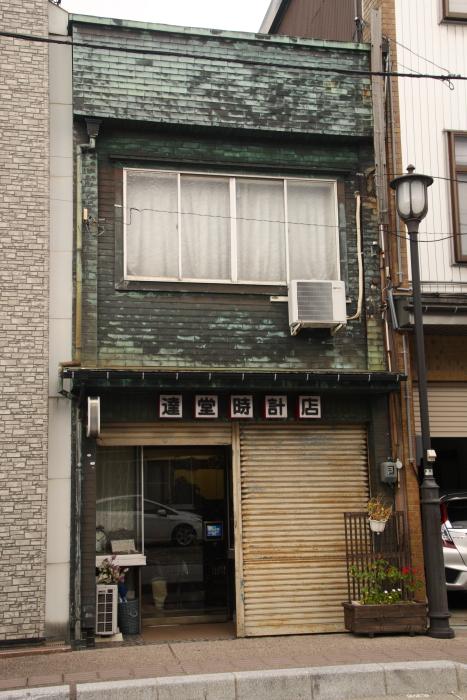 151018-taka-02.jpg