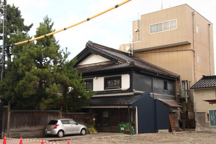151018-taka-03.jpg