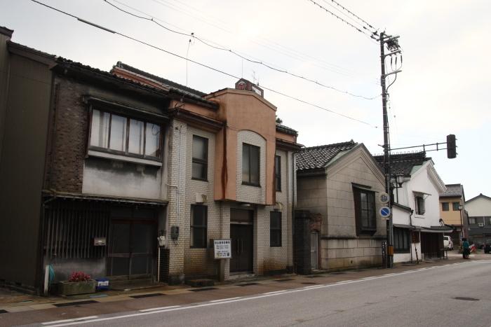 151018-taka-04.jpg